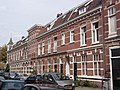 's-Hertogenbosch Rijksmonument 522458 Guldenvliesstraat 5 tm 27.JPG