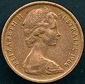 (1)Australian one cent-2.jpg