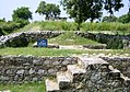 (By @ibnAzhar)-2000 Yr Old Sirkup Remains-Taxila-Pakistan (17).JPG
