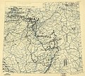 (March 29, 1945), HQ Twelfth Army Group situation map. LOC 2004631919.jpg