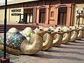 @ibneAzhar-Heritage Museum -Islamabad-Pakistan (24).JPG