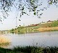 «Альошкина балка», Харківський район, с. Бобрівка - Tym18.jpg