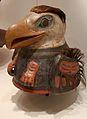 Águila Tlingit Seattle.JPG
