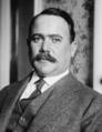 Álvaro Obregón.png
