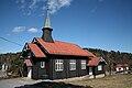 Åros kirke, Buskerud, Norway - 20070405.jpg