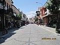 Çeşme, Ovacık-Çeşme-İzmir, Turkey - panoramio (240).jpg