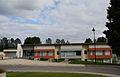 École Coole 06582.JPG