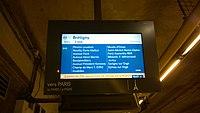 Écran Infogare-LED en gare de la porte de Clichy.jpg