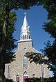 Église-catho-st-jean-baptiste-Roxton.jpg