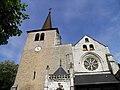 Église (Salins-les-Bains).jpg