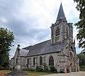 Église Notre-Dame-et-Saint-Mathurin de La Mailleraye-sur-Seine (1).jpg