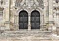 Église Notre-Dame de Saint-Calais 1.jpg