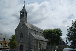 Église Saint-Pierre Saint-Paul de Fouesnant -2.jpg