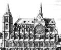 Église Saint-Victor de Paris zoom.png