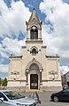 Église St Héand Face.jpg