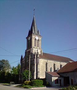 Église de Vouthon-haut.JPG