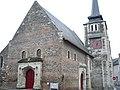 Église savennières.JPG