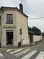 Épicerie de Messy (Seine-et-Marne; France).JPG