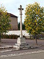 Étaule.Yonne-calvaire-01.jpg