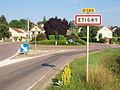 Étigny-FR-89-panneau d'agglomération-33.jpg