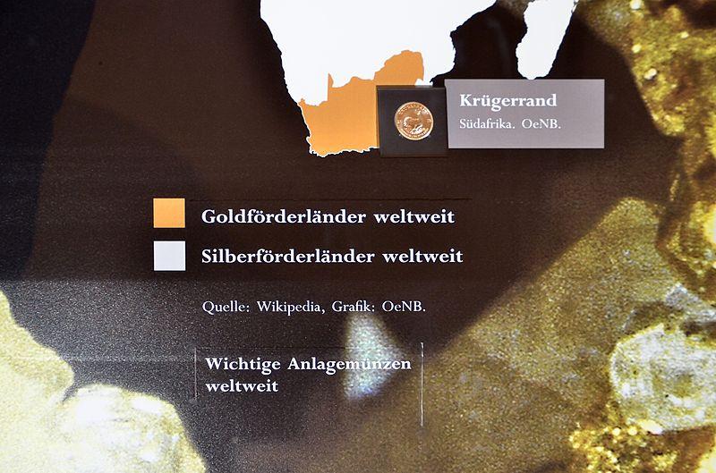 File:ÖNB Geldmuseum Vienna - WP as source.jpg