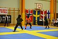 Örebro Open 2015 163.jpg
