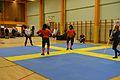 Örebro Open 2015 42.jpg
