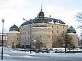 Örebro slott 2011-01-01.jpg