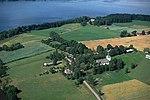Östra Ämtervik - KMB - 16000300023596.jpg
