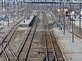 Ülemiste railway station 03Apr2009.jpg