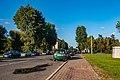 Čabatarova street (Minsk) p15.jpg