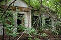 Černobyl, 09.jpg