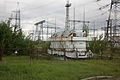 Černobyl, 126.jpg