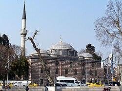 İstanbul 5153.jpg