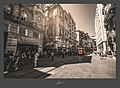 İstiklal Street 2 (41209046).jpeg