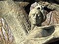Łazienki - Pomnik Chopina - 08.jpg