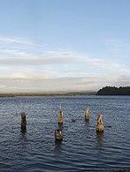 Ōkārito Lagoon MRD 02.jpg