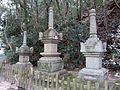 Ōyamazumi-jinja houkyou-into.JPG