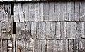 Ściana drewniana 02.jpg