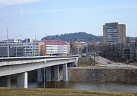 Šilo tiltas 1.JPG