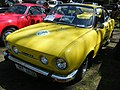 Škoda 110 R yellow.jpg