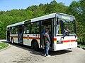 Škoda 21Ab (5).jpg