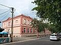 Škola u Ćupriji.JPG