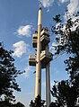 Žižkov Television Tower (3).jpg