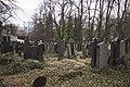 Židovský hřbitov Malvazinky, 10.jpg