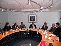 Επίσημη επίσκεψη ΥΦΥΠΕΞ Κ.Τσιάρα στη Βόρεια Ρηνανία-Βεστφαλία (8427148766).jpg