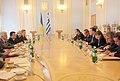 Επίσκεψη ΥΠΕΞ Δ. Δρούτσα στην Ουκρανία (30-31.05.2011) (5777617278).jpg