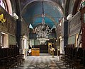Ναός Αγίου Σπυρίδωνα, Ναύπλιο 7946.jpg