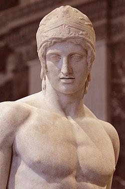 Ο Άρης (Borghese-Λούβρου).jpg