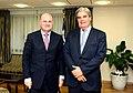 Συνάντηση ΥΦΥΠΕΞ Κ. Τσιάρα με Πρέσβη Σερβίας (8066738355).jpg